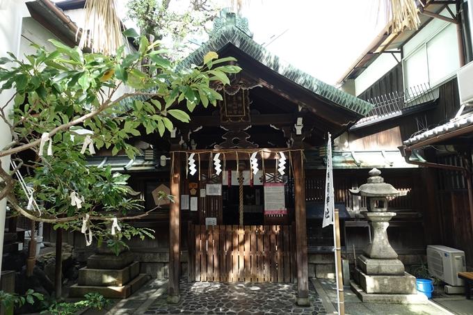高松神明社 No12