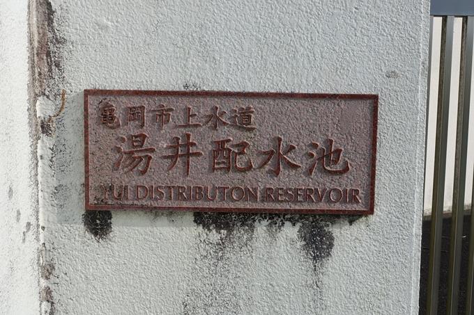 行者山 No11