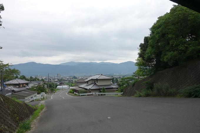 行者山 No77