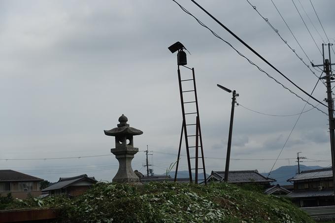行者山 No78