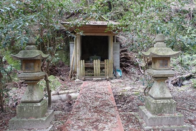 千手寺 No11