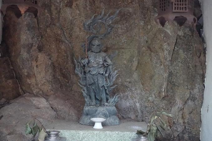 千手寺 No12