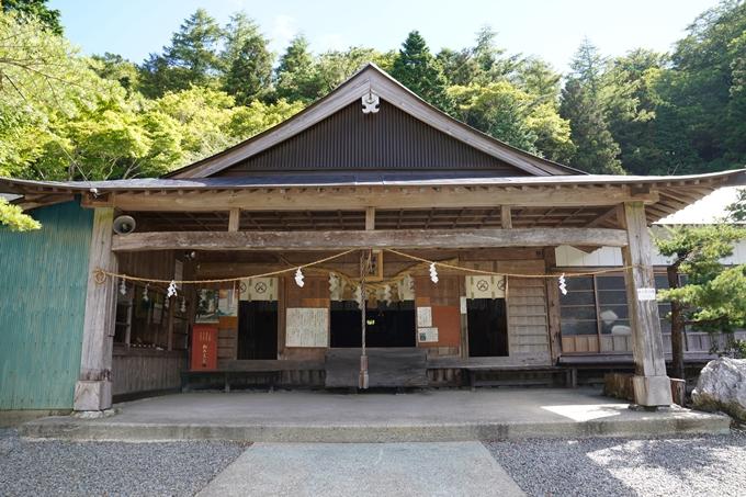 番外編_徳島県_剣山 No9