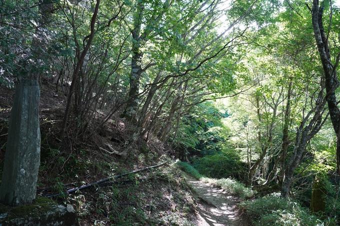 番外編_徳島県_剣山 No17