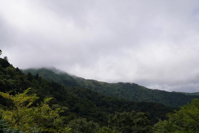 番外編_徳島県_剣山 No34