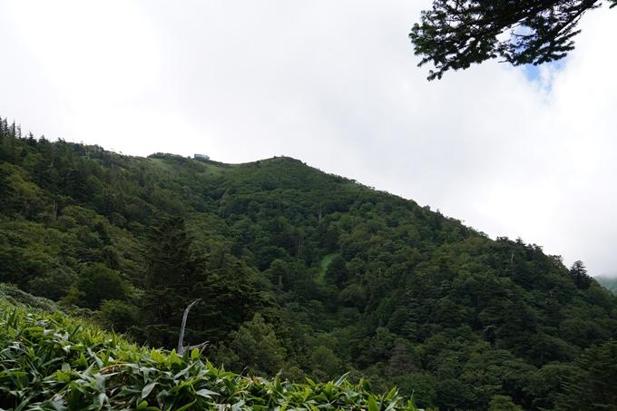 番外編_徳島県_剣山 No35