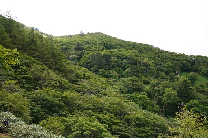 番外編_徳島県_剣山 No43