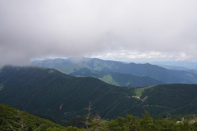 番外編_徳島県_剣山 No62
