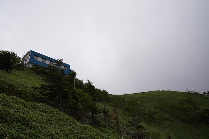 番外編_徳島県_剣山 No63