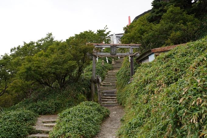 番外編_徳島県_剣山 No65