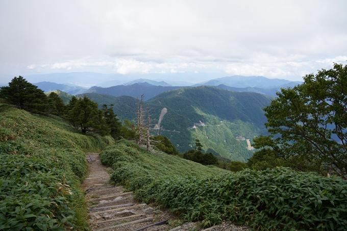 番外編_徳島県_剣山 No67