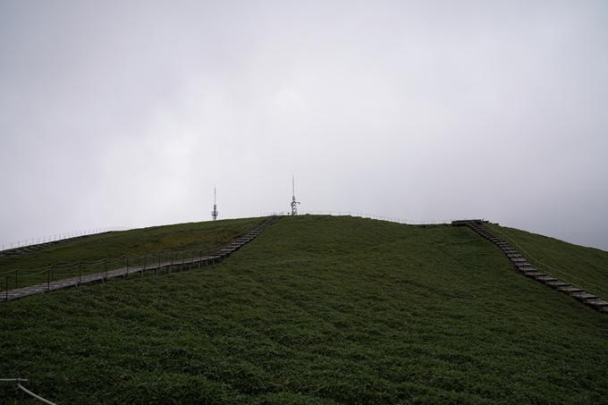 番外編_徳島県_剣山 No86