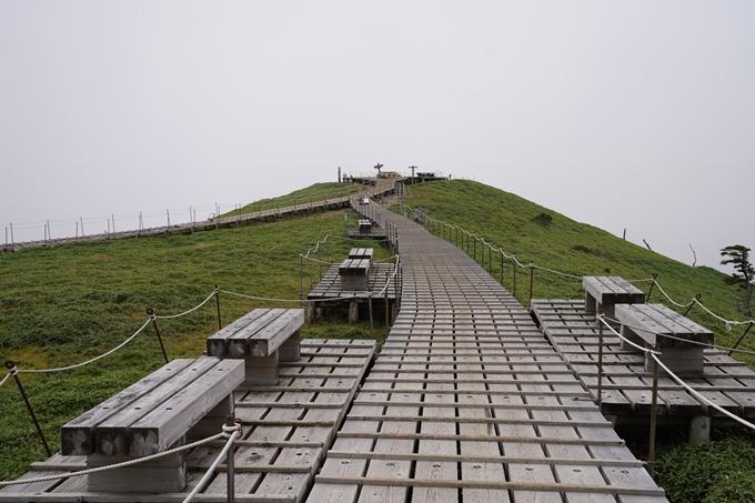 番外編_徳島県_剣山 No91