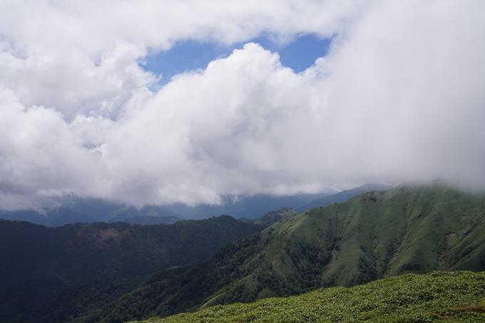 番外編_徳島県_剣山 No102