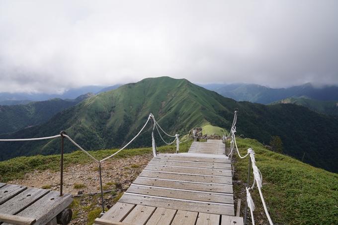番外編_徳島県_剣山 No107