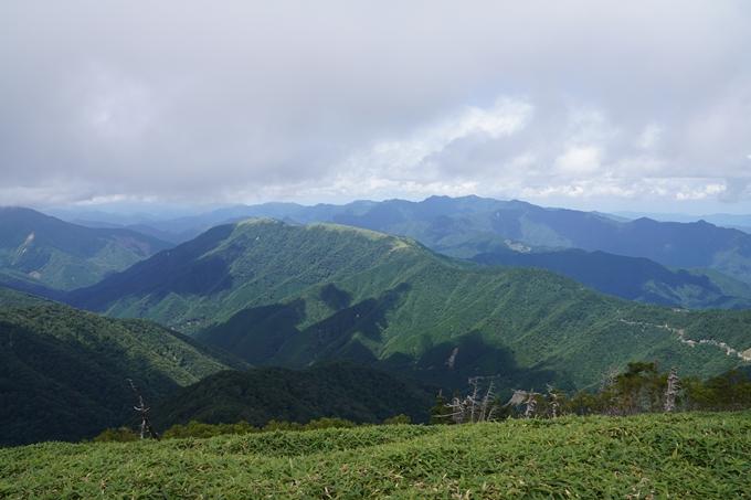 番外編_徳島県_剣山 No108