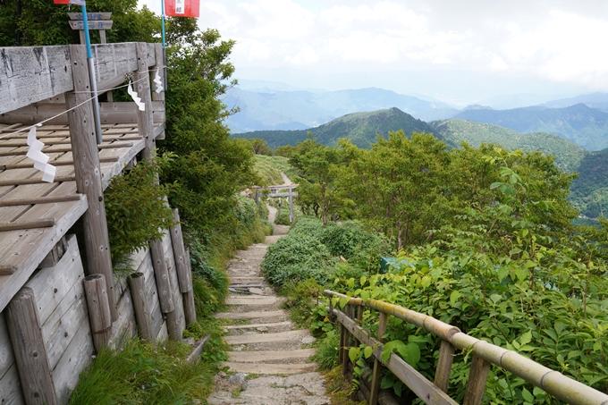 番外編_徳島県_剣山 No122