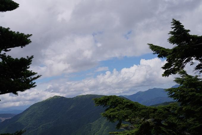 番外編_徳島県_剣山 No140