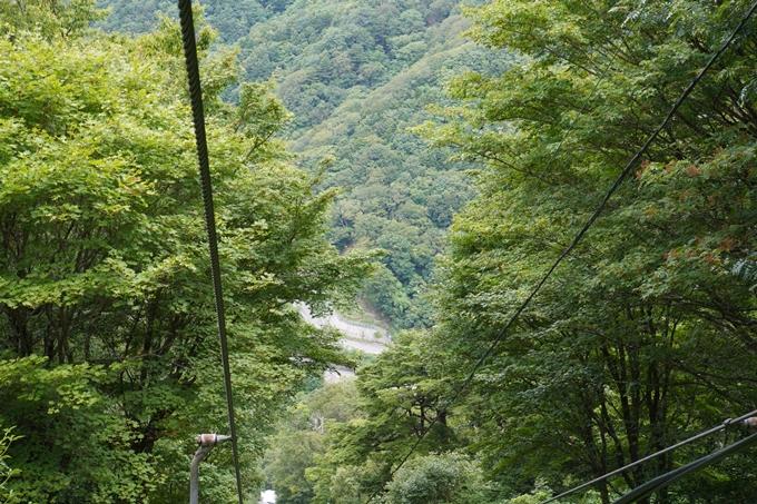 番外編_徳島県_剣山 No142