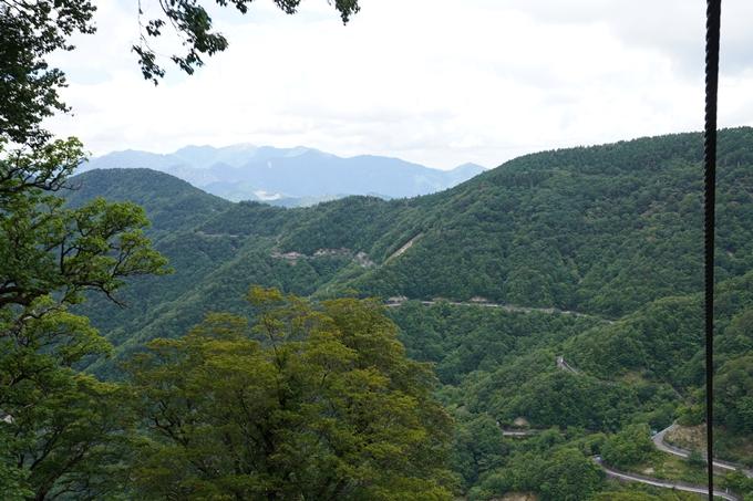 番外編_徳島県_剣山 No143