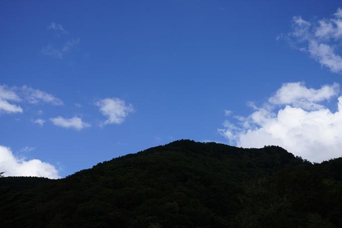 番外編_徳島県_剣山 No147