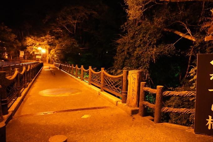 番外編_徳島県_祖谷 No34