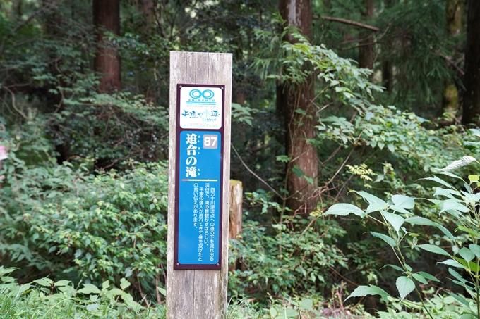 高知県_追合の滝 No3