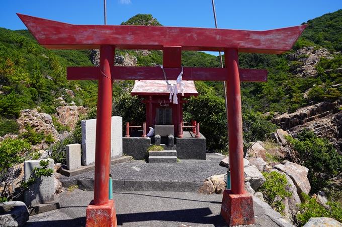 番外編_高知県_龍宮神社 No22