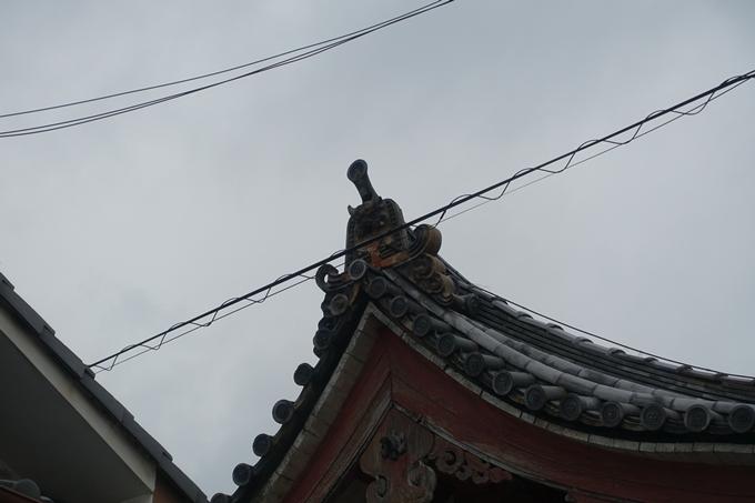 浄福寺 No3