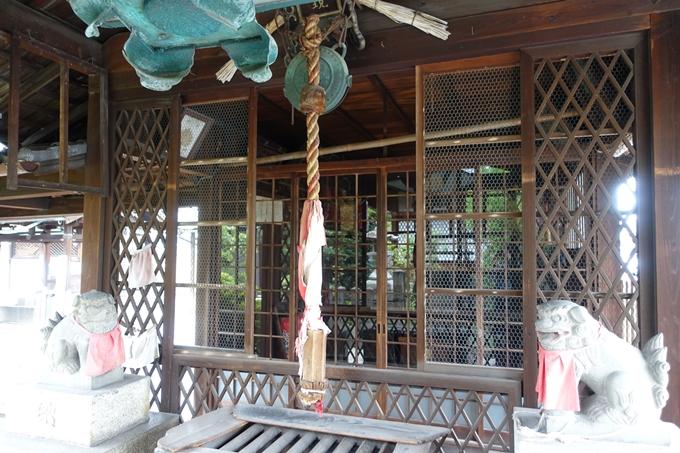 浄福寺 No10