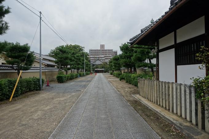 浄福寺 No12