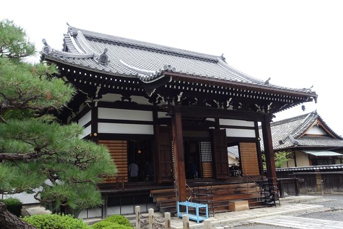 浄福寺 No18