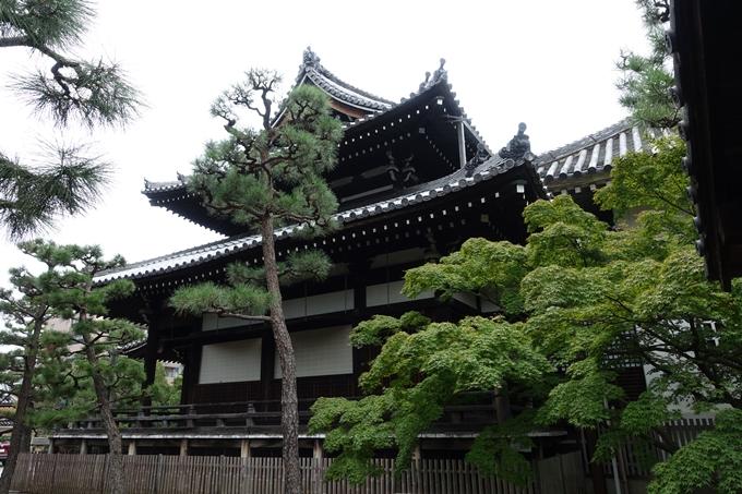 浄福寺 No20