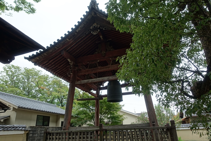 浄福寺 No23