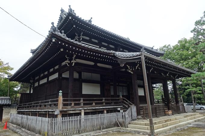 浄福寺 No26
