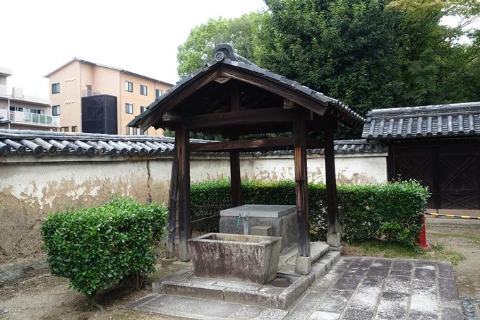 浄福寺 No28