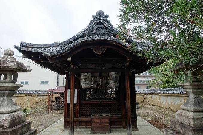 浄福寺 No32