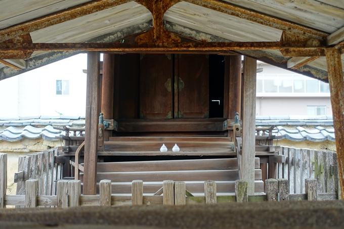 浄福寺 No34