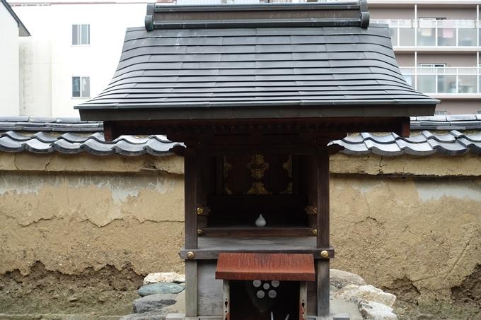 浄福寺 No35