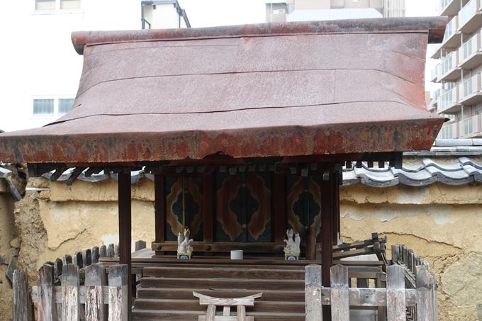 浄福寺 No36
