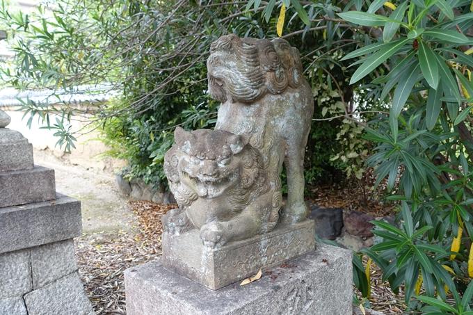 浄福寺 No39