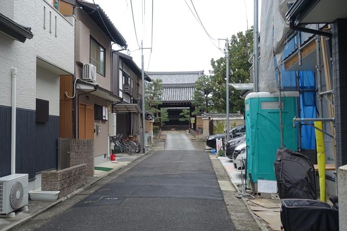浄福寺 No42