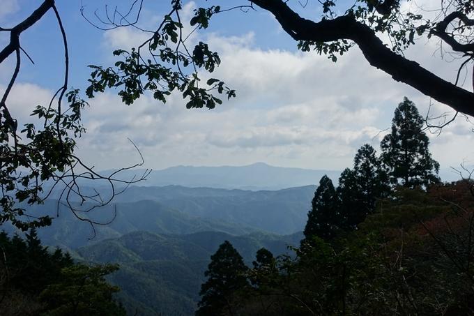 愛宕山_猪ヶ谷 No128