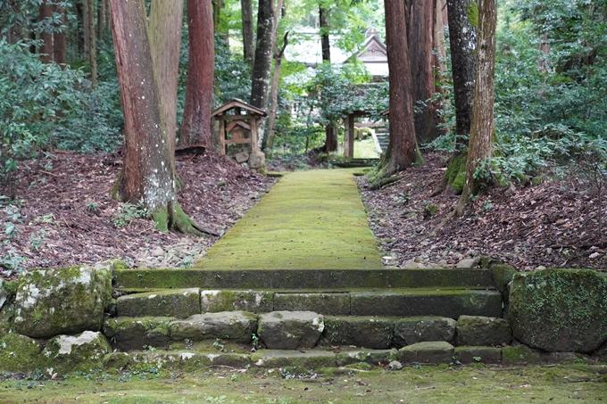 廣峰神社 No6