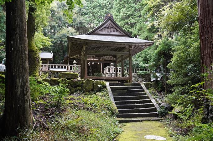 廣峰神社 No11