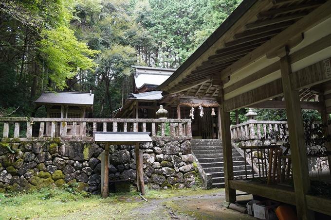 廣峰神社 No13