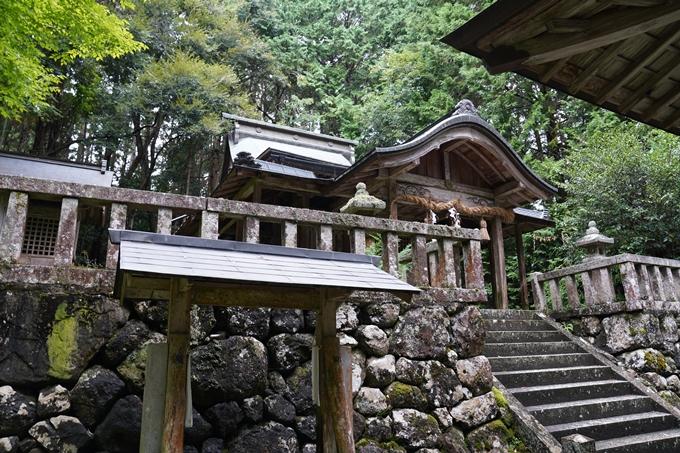 廣峰神社 No14