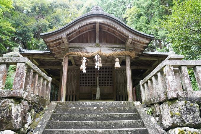廣峰神社 No15