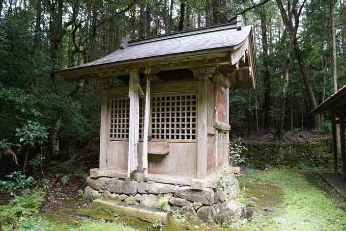 廣峰神社 No19