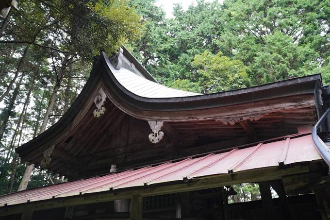 廣峰神社 No18